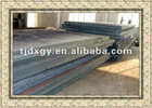 E36 Hull Structural Steel Plate