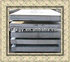 E40 Hull Structural Steel Plate