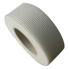 fiber glass tape(glass fiber tape & fiberglass tape)