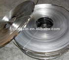 Bimetal steel strip/Bimetal strip(M2)/Bimetal strip(6150) for Hacksaw Blade