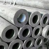 Turkey---Thick wall seamless steel pipe