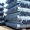 Q235 qualied galvanized pipe