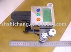Date coding machine Handheld Ink Jet Printer SC2000