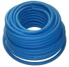 rubber air intake hoses