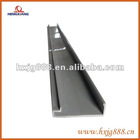 Linear Plastic PVC Profile For Gypsum Board