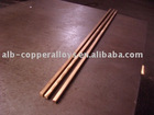 Zirconium Copper Alloys