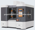 model VMC850L cnc milling machine center