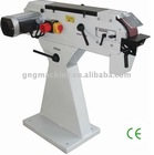 Metal Sanding Machine