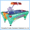CP-044 super elephant air hockey
