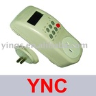 Ozone Generator Accessories & Parts-- Timer KL-A01