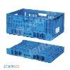 plastic folding box(JD5030/23)