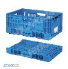 plastic folding box(JD5030/23)