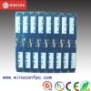 LED PCB board module