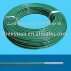 UL1901 (FEP) Teflon wire