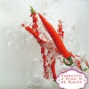 2012 Super Quality China Chilli Pepper