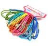 2012 hot promotional girls elastic hair band hair accessory HA27