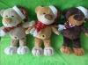 bear stuffed and plush toy