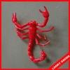 scorpion Halloween product