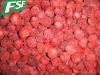 Frozen Strawberry Fruit