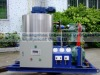 hot sell seawater flake ice machine with high quality