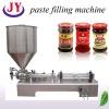 Grease filling machine,paste filling machine