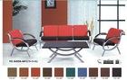LESIURE SOFA best choice for home furniture