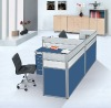 office partition HB-806