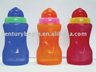 CN-43 Baby Water Bottle