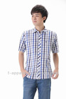 latest design factory cheap for men business shirt