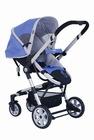 Baby strollers/prams/pushchairs