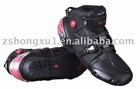 motorcross boot A09003 Black