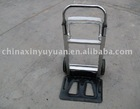 HT1105B china hand trolley