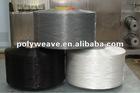 polypropylene FDY yarn