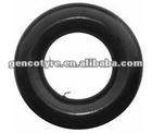 Inner tube tires