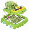 baby walker baby stroller baby toys (SY-TS-11)