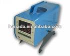 SV-2LB Semi-automatic Filter Paper Smokemeter Smoke Meter/Opacimeter SHENGWEI Tester Meter Diesel exhaust Analyzer