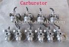 Carburetor XBG-2