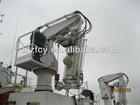 marine deck crane