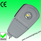 Aluminium die-casting street lighting 50W