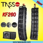 Mini Line Array KF260