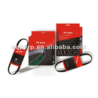 High performance-price ratio Timing Belt for PEUGEOT Series