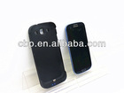 Fashionable and good quality cases for samsung galaxy s3