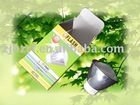 MR 16 energy saving lamp (CFL)