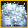 110v/220v LED christmas light