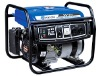 Wholesale portable generators,wholesale generators