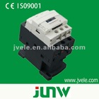 CJX2 NEW TYPE 09 95A (LC1-D NEW TYPE) ac contactor