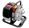 43cc 2-stroke Gasoline Water Pumps