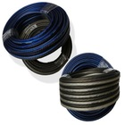 16AWG SPEAKER CABLE