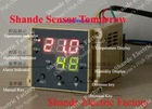 agriculture industrial Humidity Temperature Controller