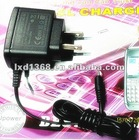 (5V 500ma) USB main charger